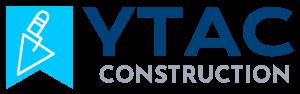 YTAC Construction